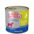 Integra Protect Intestinal Canine Diet Animonda 6x600 g