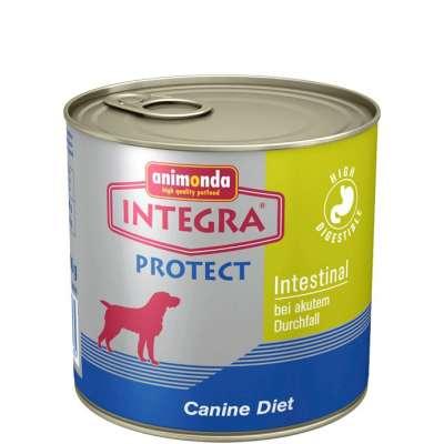 Animonda Integra Protect Intestinal Canine Diet  150 g, 600 g