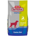 Animonda Integra Protect Intestinal für Hunde 2.5 kg vorteilhaft