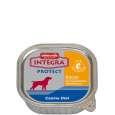 Integra Protect Kidneys 150 g Animondainilta