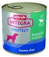 Animonda Integra Protect Obesity Canine Diet tilaa loistohinnoin