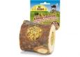 Prodotti spesso acquistati insieme a JR Farm Rotolo di Legno per Rodere, Proteina