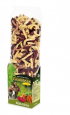 Prodotti spesso acquistati insieme a JR Farm Grainless Sticks Turnip