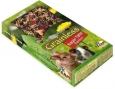 Grainless Tablilla de Hibisco para Roedores 150 g de JR Farm