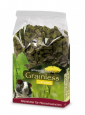 JR Farm Grainless Complete Guinea Pigs 1.35 kg