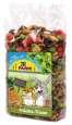 Mit JR Farm Früchte-Traum wird oft zusammen gekauft