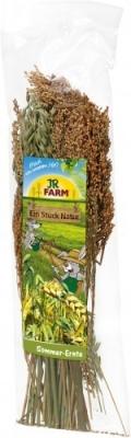 JR Farm Ein Stück Natur Sommer - Ernte  80 g