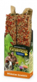 Grainless Farmys Wild Seed-Thistle Flower JR Farm 140 g