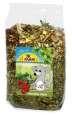 JR Farm Chinchilla - Müsli 500 g vorteilhaft