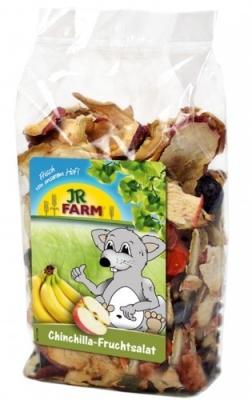 JR Farm Chinchilla - Fruchtsalat  125 g