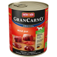 Animonda GranCarno Original Adult Bœuf Pur 800 g