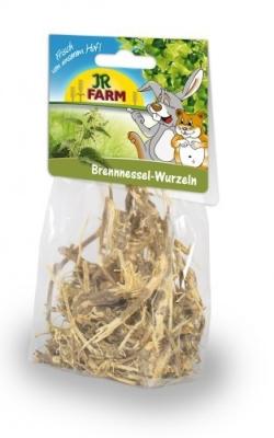 JR Farm Brennnessel-Wurzeln  30 g