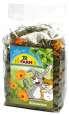JR Farm Prado de Flores 100 g