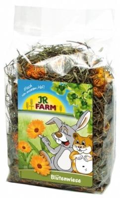JR Farm Blütenwiese  100 g