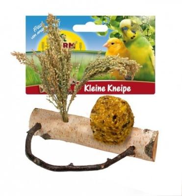 JR Farm Birds Kleine Kneipe  180 g