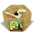 JR Farm Play-Cube with Apples 1.75 kg
