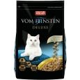 Animonda Vom Feinsten Deluxe Neutered Cats 1.75 kg