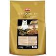 Animonda Vom Feinsten Deluxe Adult Grain-free 10 kg economico