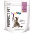 Perfect Fit Junior with Chicken  750 g