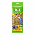 Trill Honey Sticks with Currant and Apple 105 g