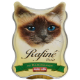 Rafiné Petit Rabbit 85 g från Animonda