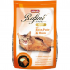 Animonda Rafiné Cross Adult Ente, Pute & Huhn 1.5 kg Online Shop