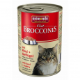 Brocconis Cat with Poultry & Beef Animonda 400 g
