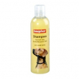 Beaphar Dog Shampoo 250 ml