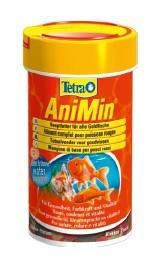Tetra AniMin  250 ml, 1 l