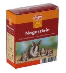 Degro Nagerstein  60 g