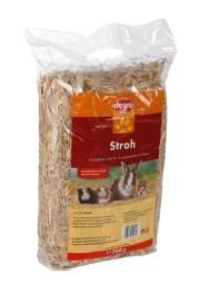 Degro Stroh 500 g