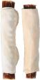 Pitti  Filled chewing Sticks  2Stuk winkel