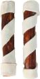 Filled chewing Sticks  2Stuk van Pitti