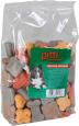 Pitti English blend  500 g