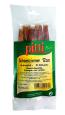 Pitti Boris Bull sticks  5Stuk