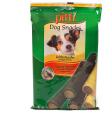 Pitti Dog Snacks gefüllte Kaurolle  5Stück