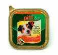 Pitti Boris Fine Meal with Veal and Lamb 150 g economico