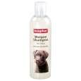 Puppy Shampoo Glossy Coat Beaphar 250 ml