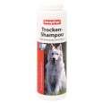 Beaphar Dry Shampoo for Dogs kanssa usein yhdessä ostetut tuotteet.