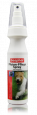 Beaphar Paw Care Spray kanssa usein yhdessä ostetut tuotteet.