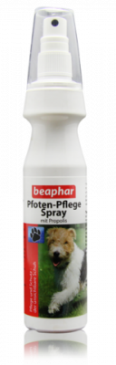 Beaphar Paw Care Spray 150 ml