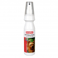 Fell-Glanz Spray 150 ml von Beaphar