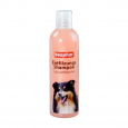 Produkter som ofte kjøpes sammen med Beaphar Unravel Shampoo