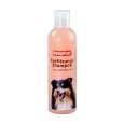 Unravel Shampoo 250 ml Beapharinilta