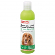 Flea and Tick Shampoo 250 ml fra Beaphar