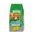 Products often bought together with Natusan Premium cat litter