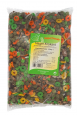 Nagerfreude Crunchy food for Rodents 1 kg economico
