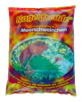 Nourriture pour cochon d'Inde 1 kg de chez Nagerfreude
