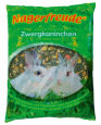 Nagerfreude Nourriture pour lapins nains commandez des articles à des prix très intéressants