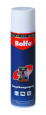 Spray Environnement Bolfo 250 ml